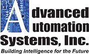 Advanced Automation Systems, Inc.