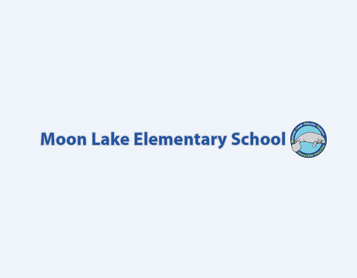 Moon Lake Elementary School